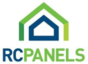 RcPanels