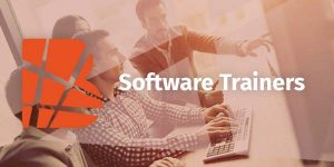 Vacature software trainers